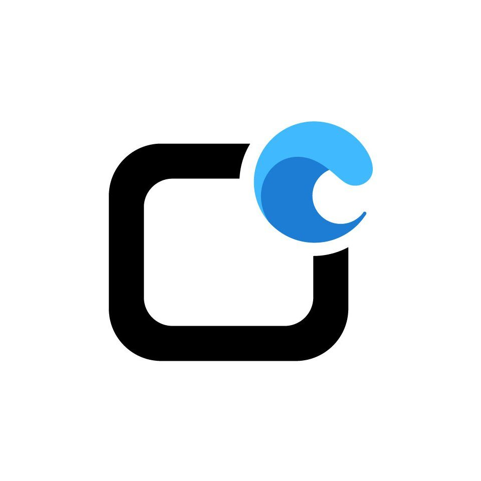 ONDA TLC GmbH